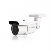 AVTECH DG 205AXP 2.0MP