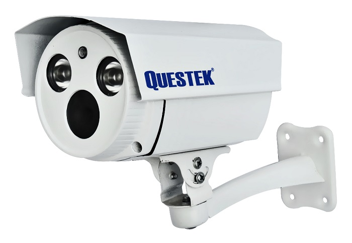 QUESTEK QTX 3701AHD 1.0MP